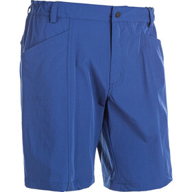 North Bend Shaw Hiking Shorts Men, estate blue